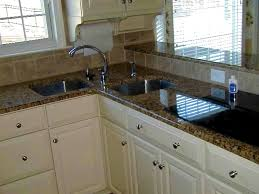bathroom appealing ideas about small kitchen sinks corner sink