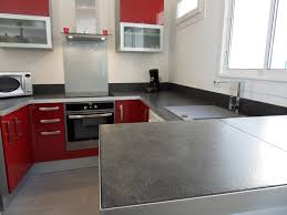 gres cerame plan de travail cuisine gres cerame plan de travail cuisine mh home design 6 jun 18 07 46 00