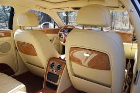 2015 bentley flying spur interior 2016 bentley flying spur v8 stock 6ng8053373 for sale near