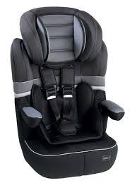 siege voiture bebe siège auto gr1 2 3 vente en ligne de siège auto bébé9