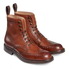 Images of Mens Boots Usa