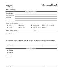 vendor request form hitecauto us