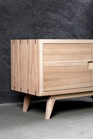 Best Wood Furniture Design 1222 Best Detail Wood Images On Pinterest Woodwork Wood And