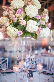 215 best flower centerpieces images on pinterest flowers