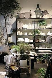 home decor stores in toronto home decorations store vintage home decor stores toronto thomasnucci