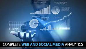 andr si ge social web social media marketing classes analytics