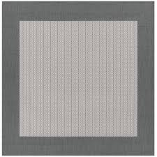 Square Outdoor Rug Walkforpat Org Architecture Ideas