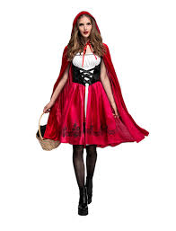 online buy wholesale vintage costume from china vintage
