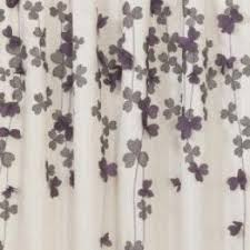 Ivory Shower Curtain Best 50 Ivory Shower Curtain Foter