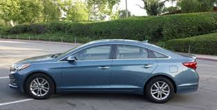 what is the eco button on hyundai sonata 2015 hyundai sonata eco drives like a hybrid but it actually gets