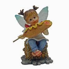 my kitchen fairies entire collection discontinued my kitchen fairies