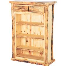 Small Rustic Bookcase Flagrant Book Storage Ideas Low Glass Bookcase Low Black Bookcase