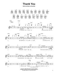 ray boltz sheet music to download and print world center of