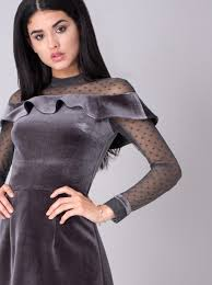 Chi Chi Ariana Dress Chichiclothing Com
