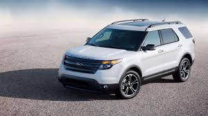 lifted 2013 ford explorer what is the point of the ford explorer sport