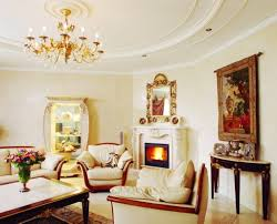 interior house designs with wooden decoration style