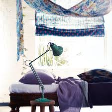 Teenage Girls Bedroom Ideas Teenage Girls Bedroom Ideas For Every Demanding Young Stylist