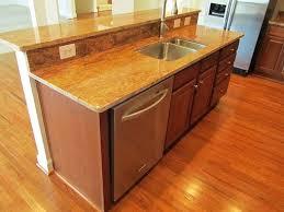 Best  Kitchen Island With Sink Ideas On Pinterest Kitchen - Portable kitchen sinks