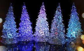 modern christmas tree led lights u2013 adorable home