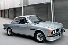 bmw 2800cs for sale bmw 2800 2473184