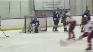 Zoom Tan Locations Rochester Ny Naps Girls Turnier 2015 In Rochester Ny Big Dogs 03 Pro Hockey