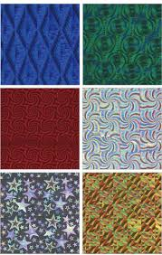 where to buy decorative contact paper best decorative contact paper home ideal 20760
