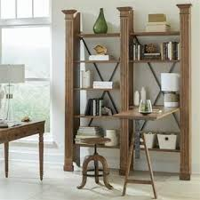 Bookcase Desks 214 Best Home Office Images On Pinterest Home Office Writing