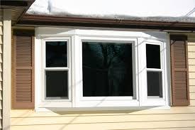 new england bay windows boston bay windows newpro