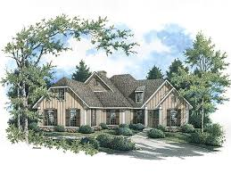 ranch home designs floor plans ranch house plans family friendly ranch house plan with outdoor