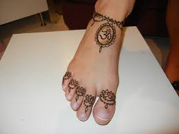 henna tattoo simple and cute foot mehndi designs pinterest