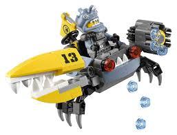 lego army jet lego ninjago lightning jet 70614 walmart canada