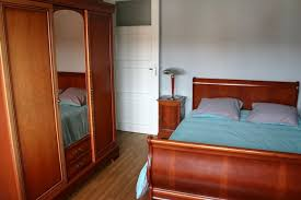 chambre avec picardie chambre avec salle de bains privative et garage for rent in calais