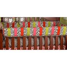 best 25 crib rail guard ideas on pinterest crib teething guard