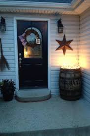 wine barrel porch light for sale jack daniels whiskey barrel old jug and cotton stems becca my