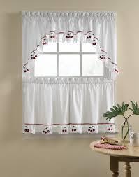ideas for kitchen curtains kitchen curtains design ideas kitchen design ideas