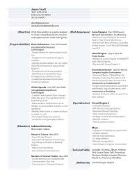 38 more beautiful resume ideas that work resume ideas and resume