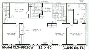 home floor plans plush design ideas blueprints for mobile homes 13 floor plans nikura