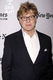 does robert redford have a hair piece poor robert redford perezhilton com