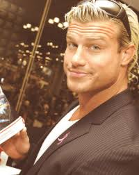 dolph ziggler hairs dolph ziggler wrestling on earth page 2