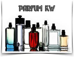 Parfum Kw jual parfum murah berkualitas di jakarta tangerang bekasi depok bogor