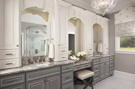 Phoenix Bathroom Renovations Edmonton by Interior Decorators U0026 Designers Home Decorating Services