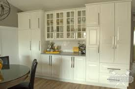 ikea dining room cabinets fascinating dining room cabinets ikea home design ideas in hutch