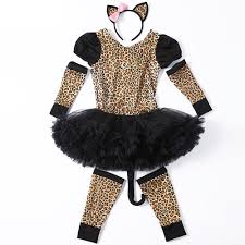 leopard halloween costume popular kids leopard costume buy cheap kids leopard costume lots