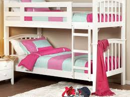 Toddler Sized Bunk Beds by Bunk Beds Modern Gray Bedroom Wall Color Feat Large Shag