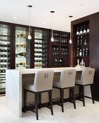 home bar room 20 home bar ideas center of chilling out bar top 40 and luxury