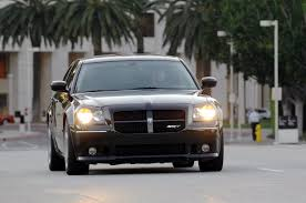 dodge magnum news and information autoblog