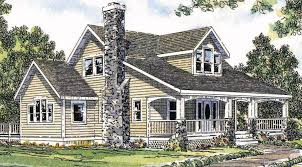 small craftsman house plans with photos u2014 jen u0026 joes design