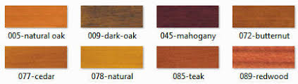 Sikkens Cetol Interior Stain Sikkens Proluxe Cetol Srd Samples Twp Stain U0026 Sikkens Stain