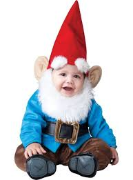 Halloween Costume 6 Month 48 Infant Boy Halloween Costume Images