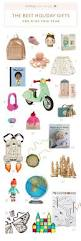 the best holiday gifts for kids this year glitter guide